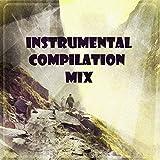 Bad Bunny (Instrumental Mia feat. Drake Cover Mix)
