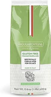 Gluten Free Italian Pasta Mix, 1 lb package