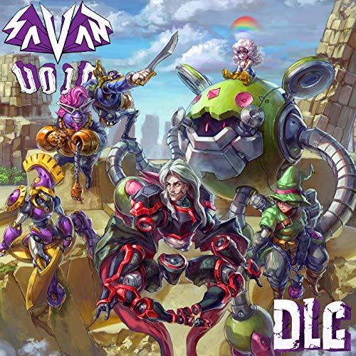 VOID (DLC)