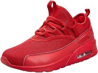 Labiuo dames loopschoenen mode ademende mesh paar gymschoenen eenvoudige ultralichte lake-up fitness casual schoenen