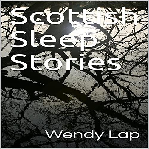 Download Scottish Sleep Stories audio book