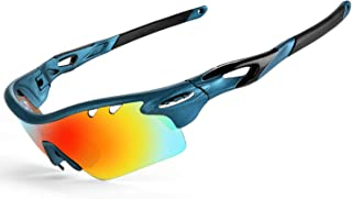Best revo polarized sunglasses Reviews