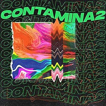 Contamina2