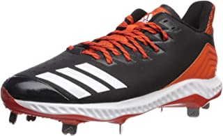 adidas Mens CDT05 Icon Bounce