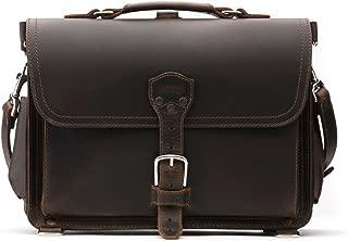 Best saddleback leather laptop Reviews