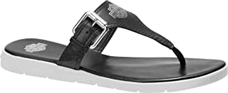 Best harley davidson sandals Reviews