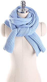 multifunctional scarf 8 in 1