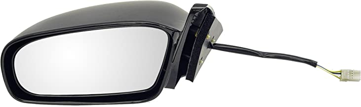 Best 2004 chrysler sebring driver side mirror Reviews