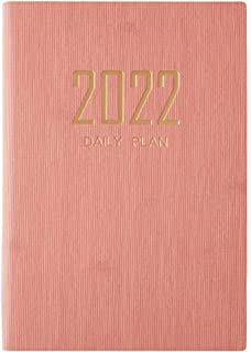 """$21 » GuaziV Planner 2022-2023 Daily & Weekly & Monthly Life Planner to Increase Productivity, 5.8"""" X 8.5"""" A5 Day Business Work ..."""