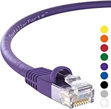 cat6 cable boots
