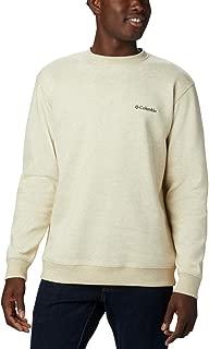 Columbia Mens Hart MountainTM Ii Crew Short Sleeve Shirt