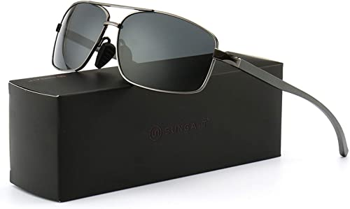 Sunglasses & Helpful Customer Reviews