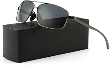 sunglasses for large heads mens