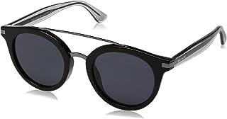 Tommy Hilfiger Th 1517/SNg Gafas de Sol para Mujer, color Negro