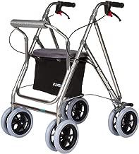 Amazon.es: andador rollator con frenos