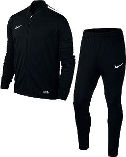 e09a4bc6ae888 Nike - Academy 16 - Survêtement - Unisexe-Jeunesse