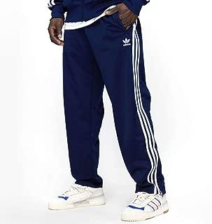 Firebird Track Pants Collegiate Navy XL