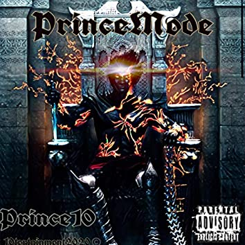 Princemode