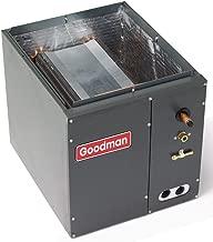 Best 10 ton evaporator coil Reviews