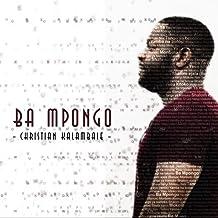 Moto Oyo (Remix) [feat. Henriette Mfwamba]