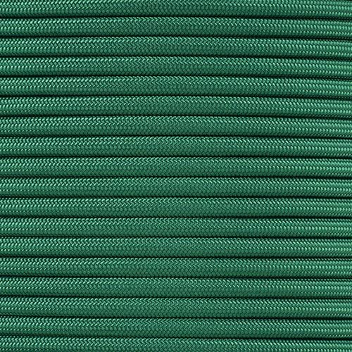 PARACORD PLANET 1 4 Inch para-Max Ranking TOP19 Stren Paracord Tensile Free shipping lb 1200