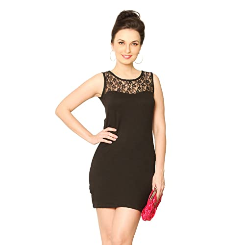 c47590d3cb4 Pencil Dress  Buy Pencil Dress Online at Best Prices in India ...