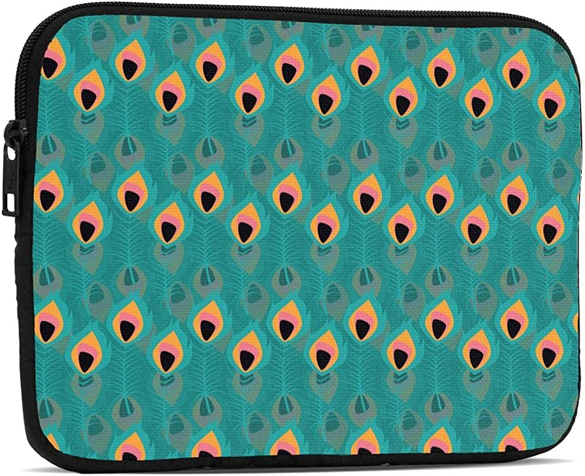Feathers iPad Free Shipping Cheap Bargain Gift Outlet SALE Mini Case 5 Shockproof Tablet Sleeve S