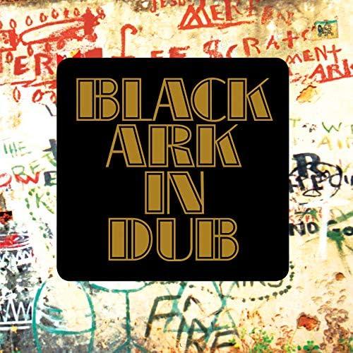 Black Ark Players