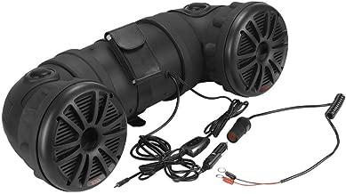 New Boss Audio Waterproof 6.5