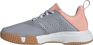 adidas Essence W, Basket Femme