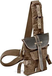 National Geographic Camera Small Sling Bag