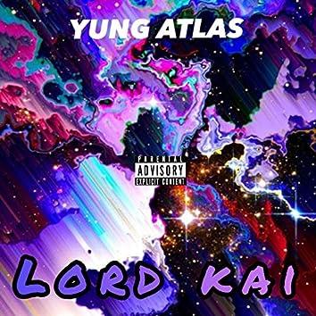 Yung Atlas