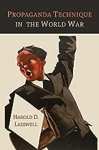 Best propaganda technique in the world war Reviews