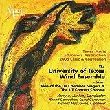 2006 Texas Music Educators Ass