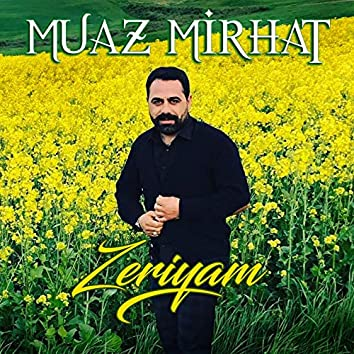 Zeriyam