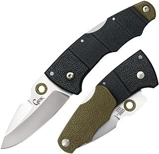 Cold Steel Grik Folding Knife