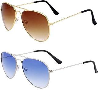 8ea7e66625 Blues Men's Sunglasses: Buy Blues Men's Sunglasses online at best ...