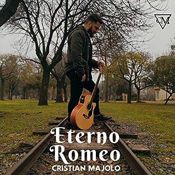 Eterno Romeo