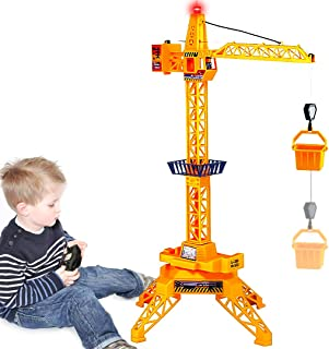 Best action toys for boys Reviews