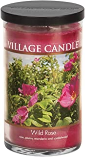 Best village candle wild rose Reviews