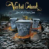 Vestal Claret-the Cult of Ve [Analog]