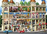Jigsaw Puzzles Stores