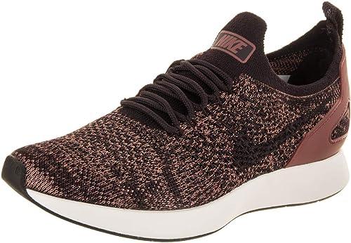 Nike - Aa0521 600 Femme