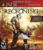 Kingdoms of Amalur: Reckoning - Playstation 3