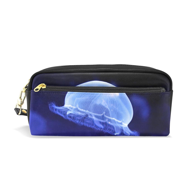 フレキシブル家庭教師フレットAOMOKI ペンケース ペンポーチ おしゃれ かわいい 大容量 高校生 シンプル ボックス 筆箱 筆入れ 文具 学生用 ペンバッグ 化粧バッグ