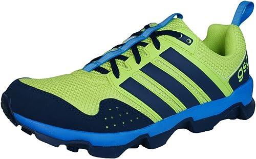 adidas GSG9 TR Herren Trail Running Turnschuhe
