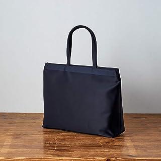 岩佐/フォーマルトートバッグ(A4サイズ対応)|卒業式・入学式・法事 NV3766(サイズはありません イ:ネイビー)
