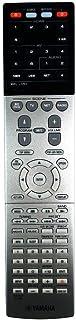 Echte Yamaha RAV501 / RAV-501 ZF26990 AV-ontvanger afstandsbediening