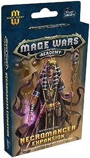 Best guild wars expansion pack Reviews