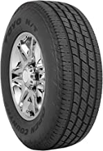 TOYO LT225/75R16 115/112S E/10 OPEN COUNTRY HTII TL